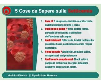setticemia - photo #22