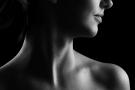 Sintomi dei problemi alla tiroide