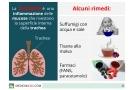 Tracheite: cura, farmaci e rimedi naturali