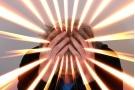 Tricodinia: cause, cure e rimedi naturali per il dolore al cuoio capelluto
