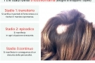Tricotillomania: cause e cure in bambini ed adulti