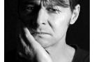Trisma: sintomi, cause e terapia per la contrattura mandibolare